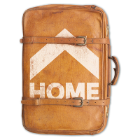 Missions Conference 2017 - HOME