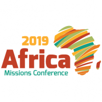 Missions Conference 2019 - Africa