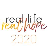Real Life Real Hope 2020