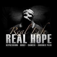 Real Life Real Hope 2012