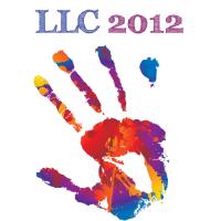 LLC 2012